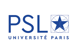 PSL Université Paris