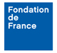 Logo_Fondation-France.jpg