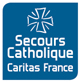 Logo_Secours-Catholique-Caritas-France.jpg