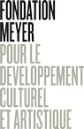 fondation_meyer_01.jpg