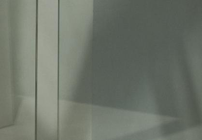 Sequenza IXb pour saxophone alto de Luciano Berio