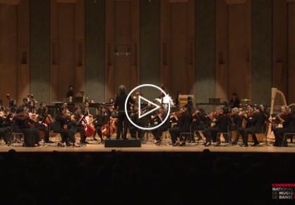 Concert des Avant-scènes 2019