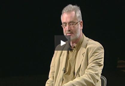 Concert-lecture Henri Dutilleux