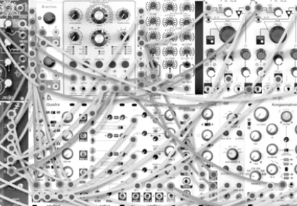 On the Documentation of Electronic Music