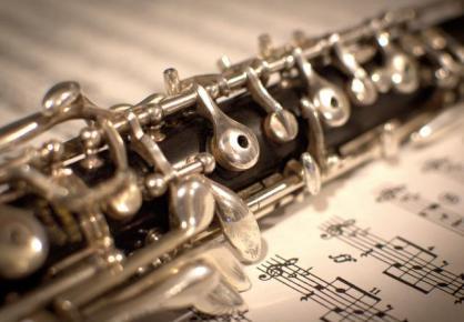Prix Fondation d'entreprise Safran pour la Musique