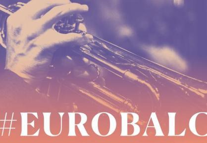 EUROBALCON