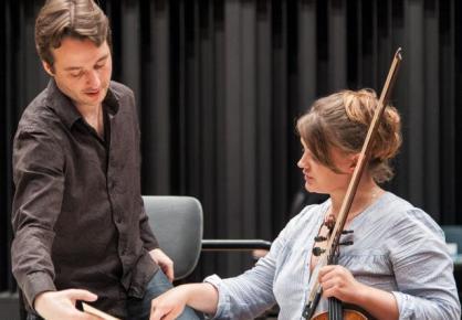 VAE : Ouverture d'une session d'obtention du Certificat d'aptitude (CA) aux fonctions de professeur de formation musicale