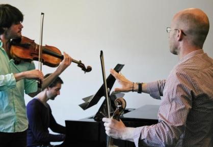 Le Conservatoire de Paris recrute 10 professeurs