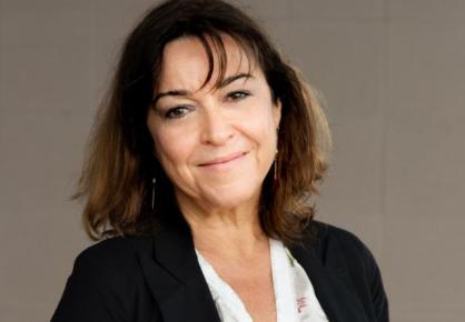 Nomination de Anne-Marie Le Guével, directrice par intérim