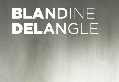Blandine Delangle, basson