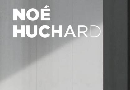 Noé Huchard Octet