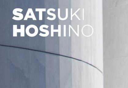 Satsuki Hoshino, Récitals Imaginaires