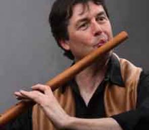 Henri TOURNIER