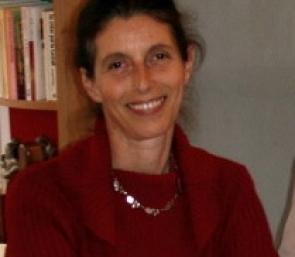 Irène GINGER