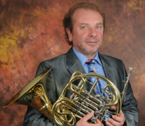 Jacques DELEPLANCQUE