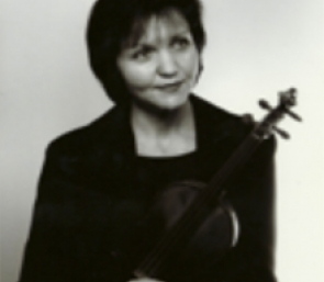 Joanna MATKOWSKA