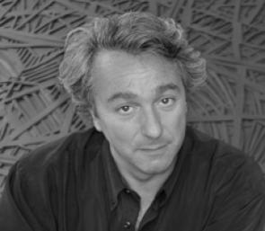 Luis NAON