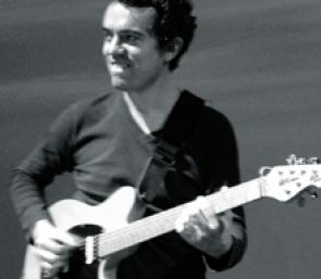 Santiago QUINTANS