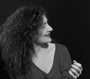 Emmanuelle CORDOLIANI