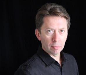 Frédéric DURIEUX
