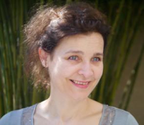 Isabelle GRANDET