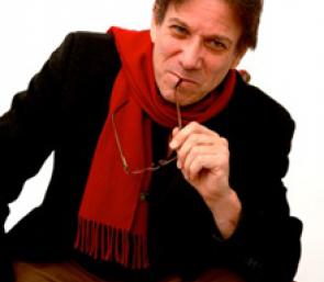 Michel STRAUSS