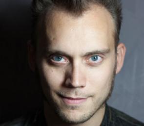 Nicolas CROSSE