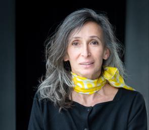 Céline TALON