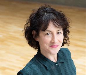Sylvie BERTHOMÉ