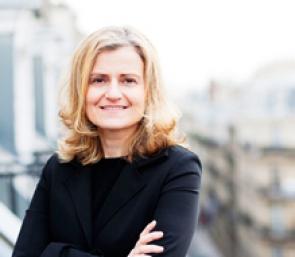 Anne-Lise GASTALDI