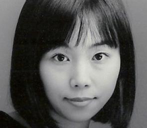 Yoshiko KOMORI-LAVAULT