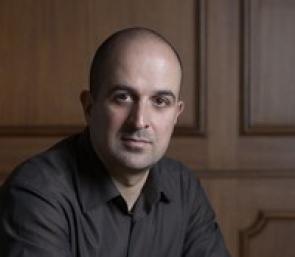 Ioannis Karolos ZOUGANELIS