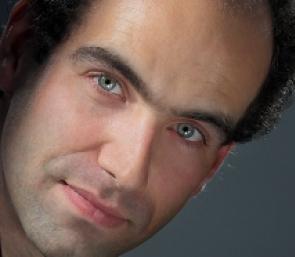 Damien LEHMAN