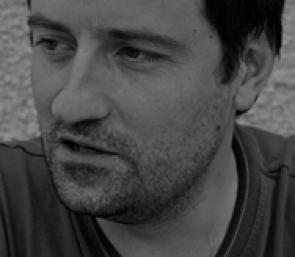 Franck PREVOST