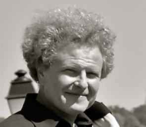 Gérard BOULANGER