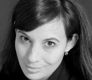 Morgane FAUCHOIS-PRADO